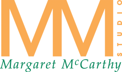 Margaret McCarthy Studio